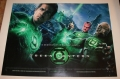 Green Lantern quad(4).JPG