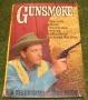Gunsmoke Television storybook 1963 (2)