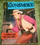 Gunsmoke UK comic no 6 (C) 1970 (1).JPG