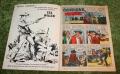Gunsmoke UK comic no 6 (C) 1970 (3).JPG