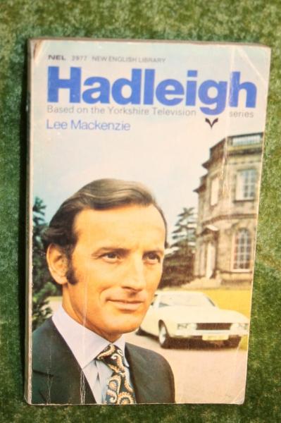 hadleigh-pback