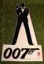 007 hamlyn promo standie