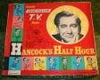 Hancock Game (1)