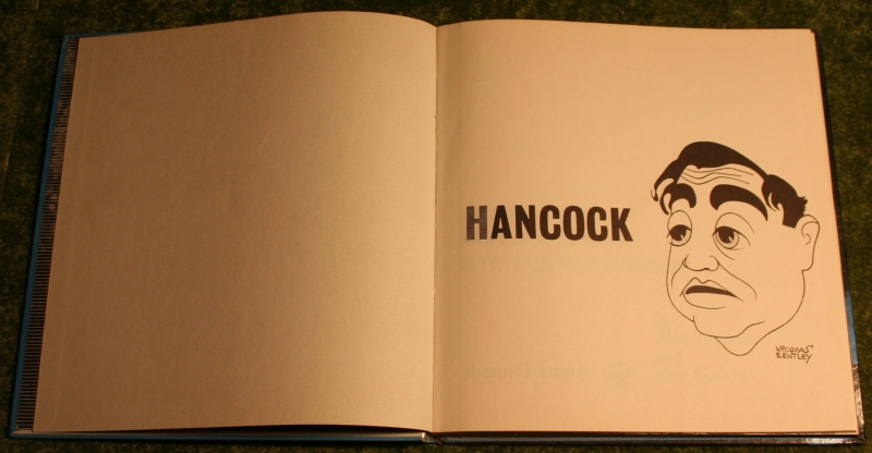 Hancock 4 scripts book (4)