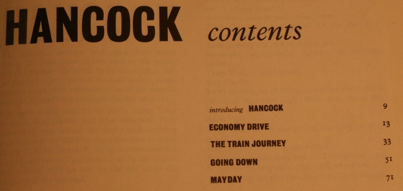 Hancock 4 scripts book (7)