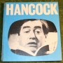 Hancock 4 scripts book (2)