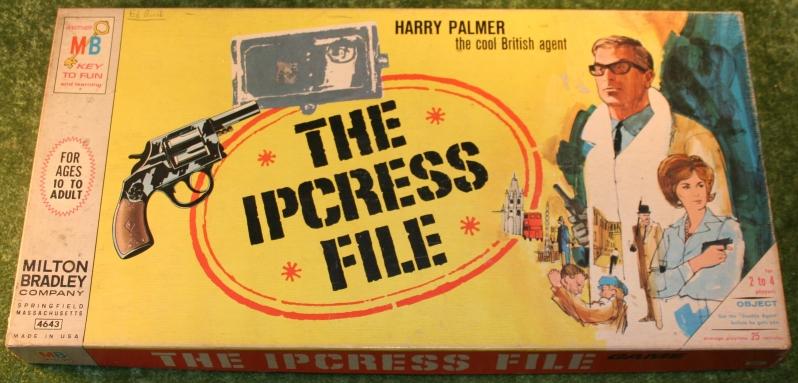 harry-palmer-ipcress-game-3