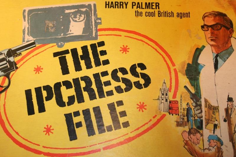 harry-palmer-ipcress-game-4
