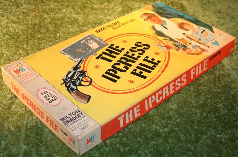 harry-palmer-ipcress-game