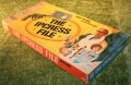 harry-palmer-ipcress-game-2