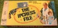 harry-palmer-ipcress-game-3