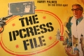harry-palmer-ipcress-game-4