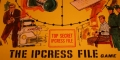 harry-palmer-ipcress-game-7