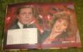 Hart to Hart annual (5)