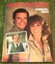 Hart to Hart annual