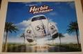 Herbie Fully Loaded quad.JPG