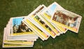 high-chaperal-gum-cards-2