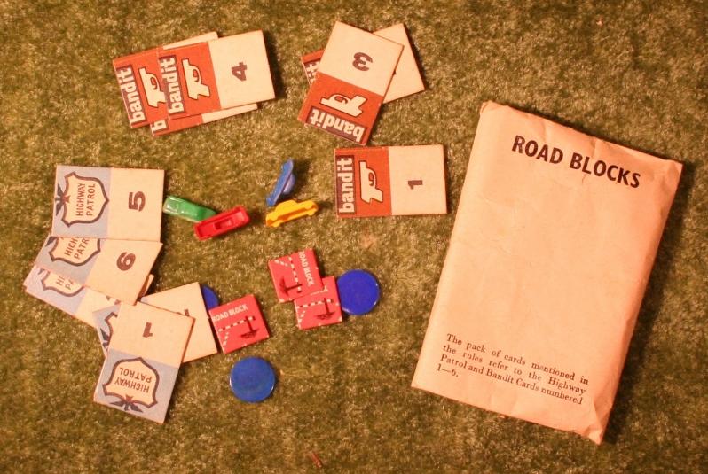 highway-patrol-game-4