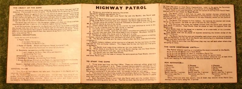 highway-patrol-game-5