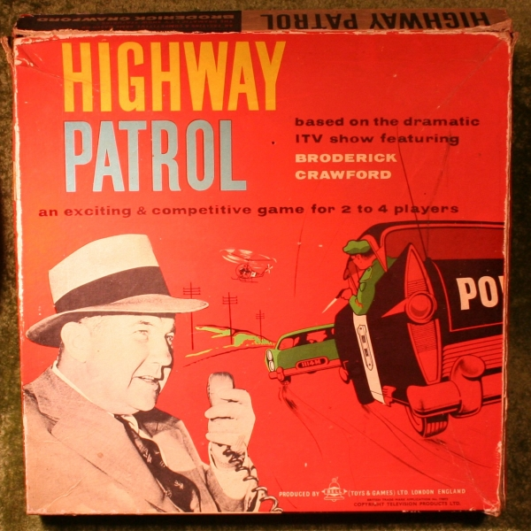highway-patrol-game