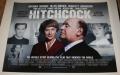 Hitchcock quad (2).JPG