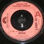 hitchhikers guide marvin single (4)