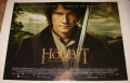 hobbit unexpected journey quad.JPG