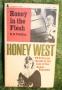 honey-west-honey-in-the-flesh-pback-2