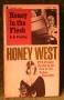 honey-west-pback-2