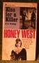 honey-west-pback