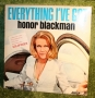 honor-blackman-usa-lp-2