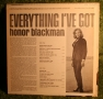 honor-blackman-usa-lp-3