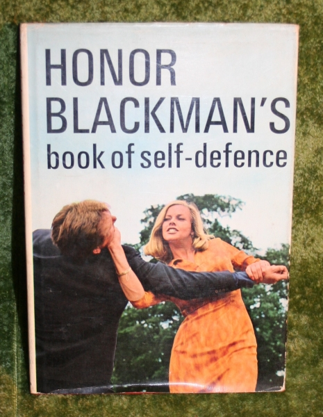 blackman-self-defence-uk-hback-3