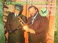 horn-meets-hornet-lp-2