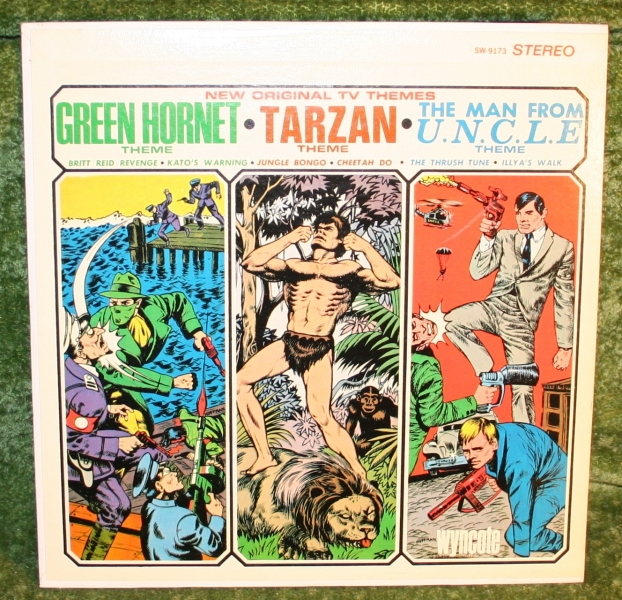 hornet-tarzan-uncle-lp-2