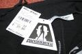 Avengers Movie Emma Peel Hot pants (2)