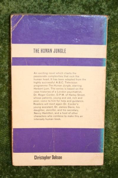human-jungle-pback-2