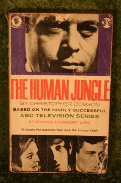human-jungle-pback
