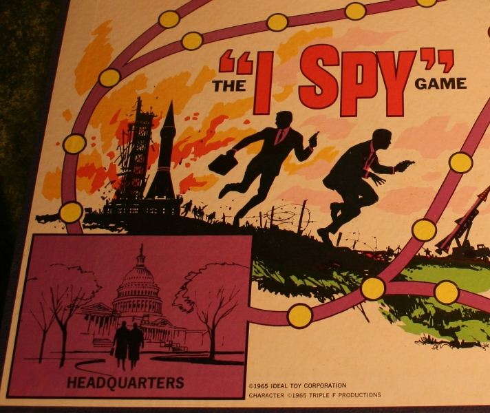 i-spy-board-game-10