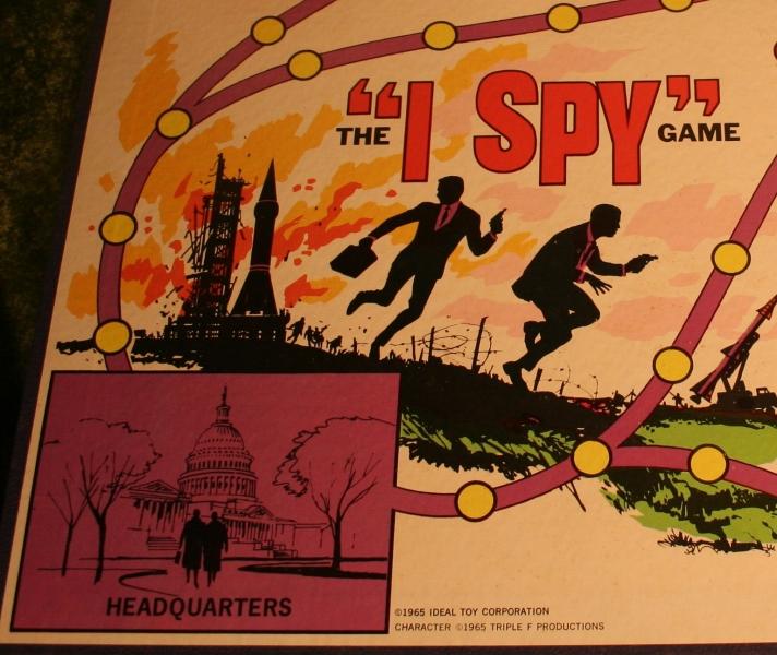 i-spy-board-game-10