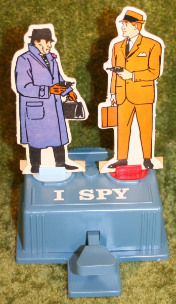 i-spy-board-game-5