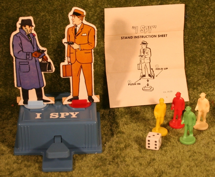 i-spy-board-game-6