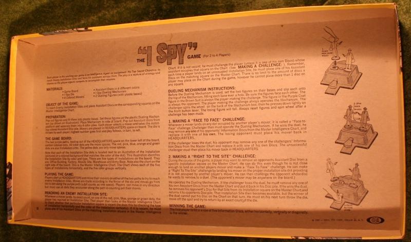 i-spy-board-game-7