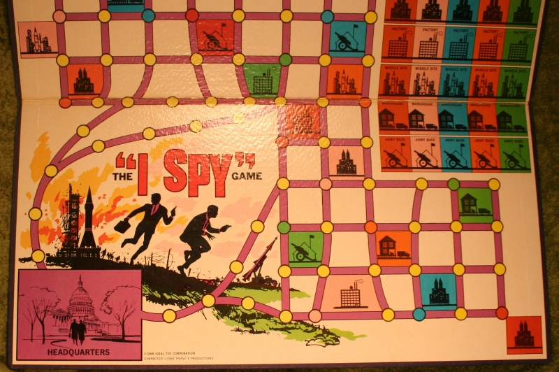 i-spy-board-game-8