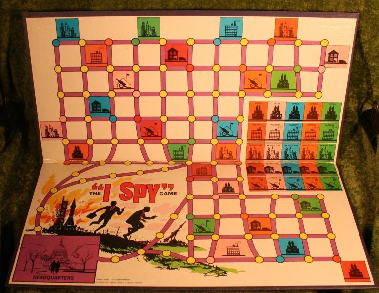 i-spy-board-game-9
