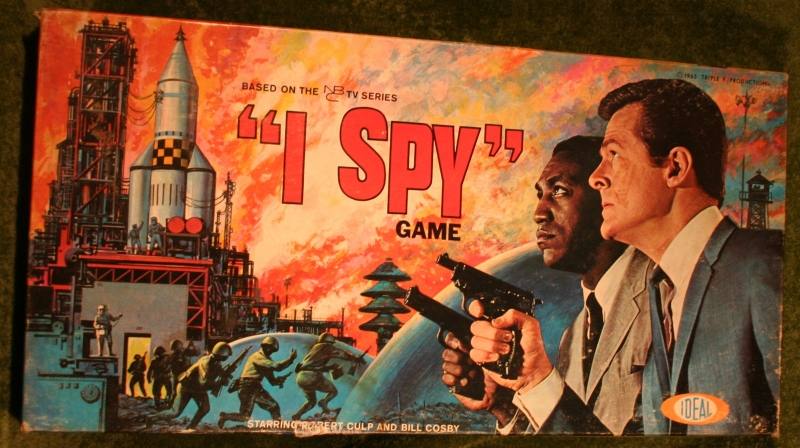 i-spy-board-game