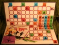 i-spy-board-game-9