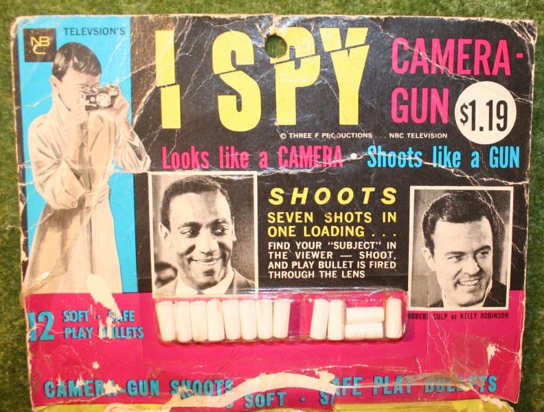 i-spy-camera-gun-2
