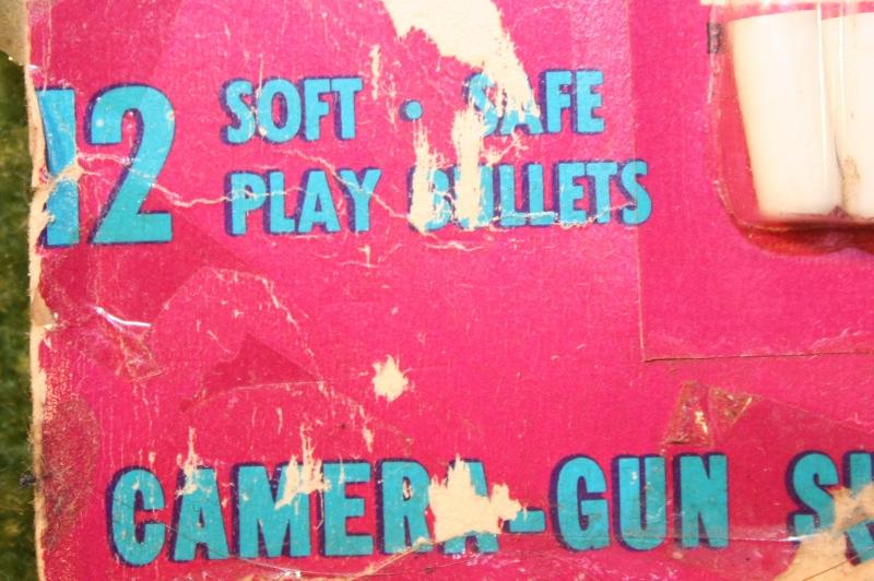 i-spy-camera-gun-5