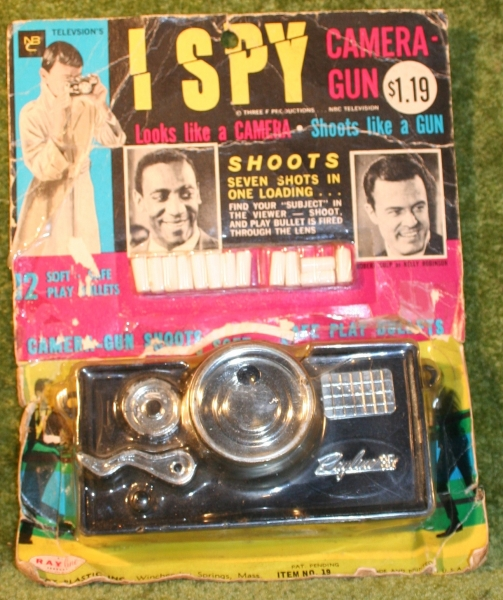 i-spy-camera-gun